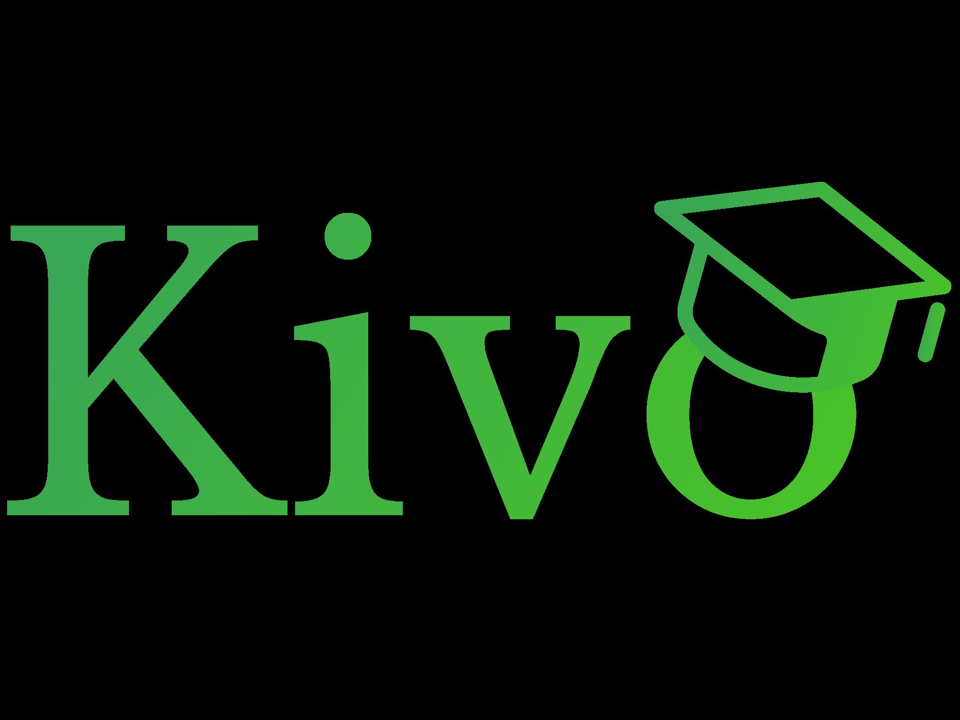 Kivo - zarządzanie szkołą staje się łatwe
