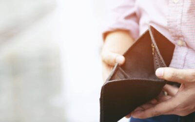 Jak odzyskać zaległe wypłaty za kursy