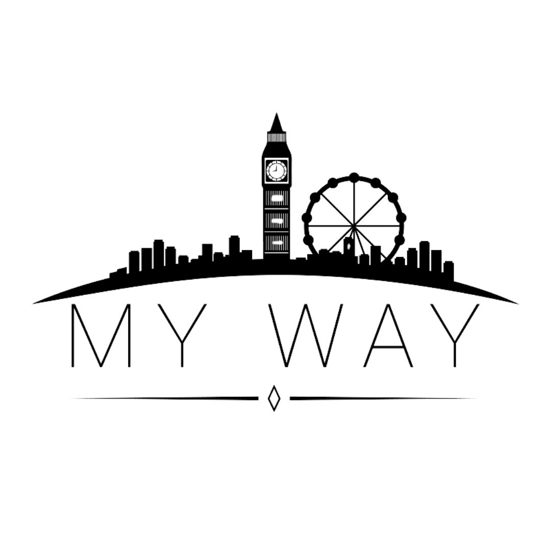 My Way Ulman