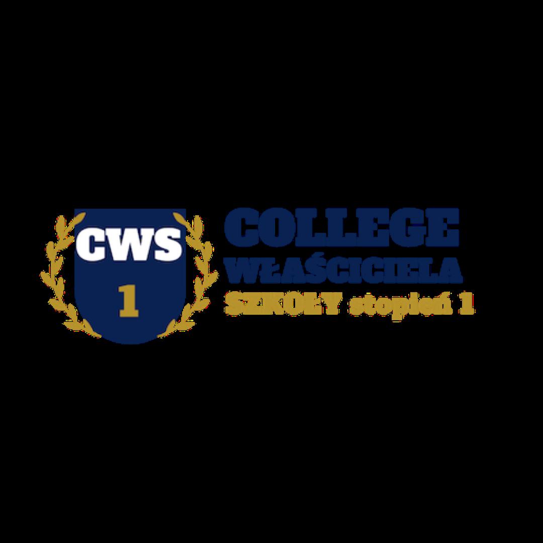 college logo 1