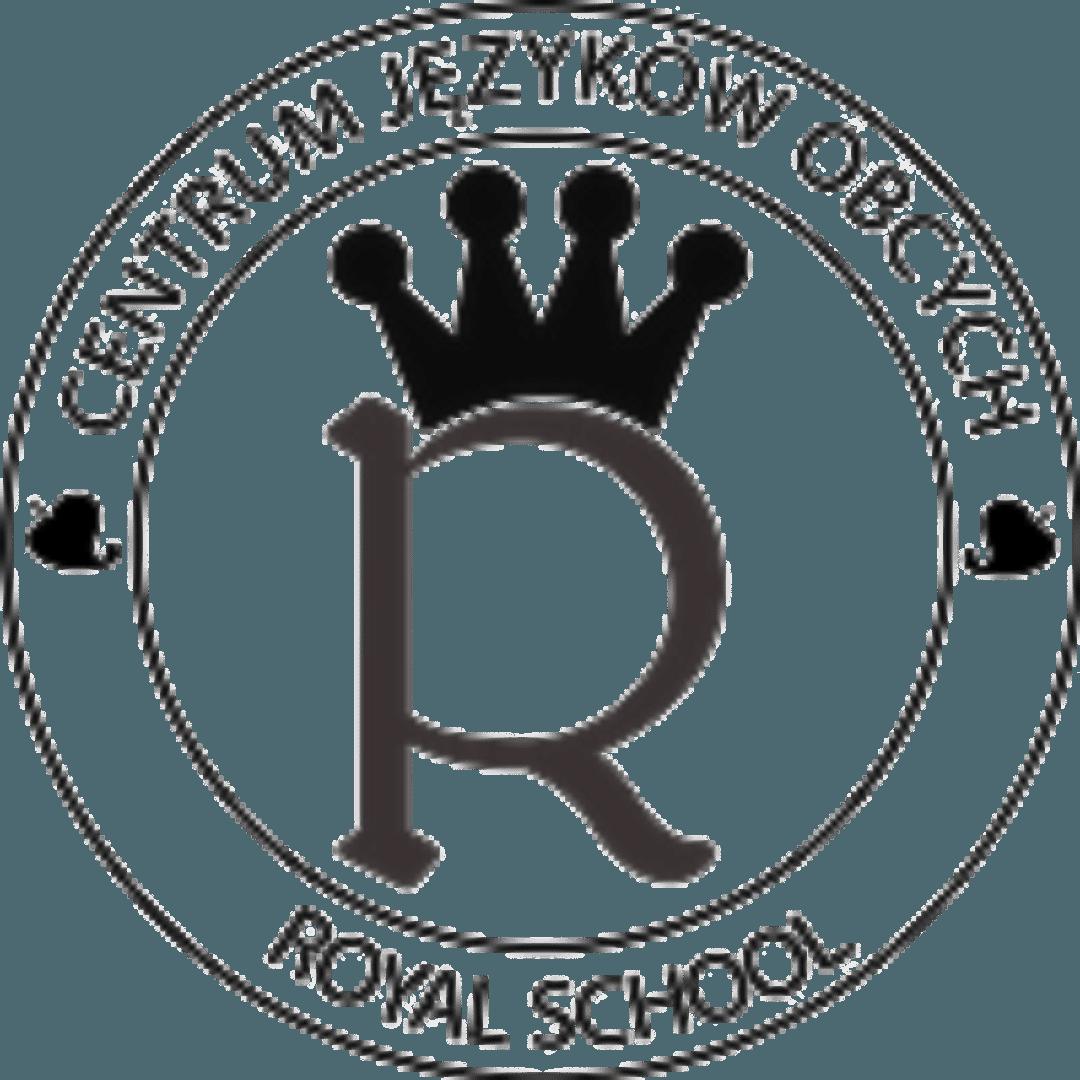 Royal Opole