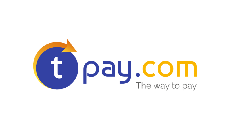 logo pay