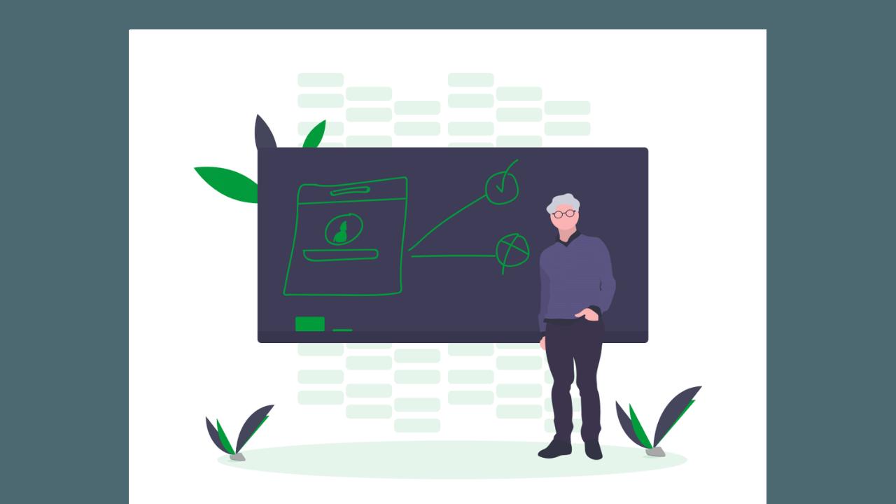 aplikacja dla lektorów
